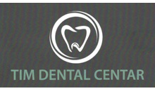 TIM DENTAL CENTAR