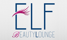 BEAUTY LOUNGE ELF