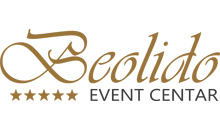 BEOLIDO RIVER EVENT CLUB