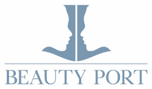 LL'S BEAUTY PORT