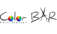 COLOR BAR HAIR STYLIST