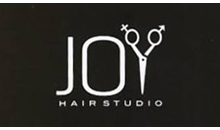 HAIR STUDIO JOY