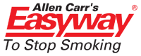 ALLEN CARR'S - EASILY QUIT SMOKING