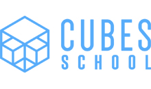 CUBES IT SCHOOL