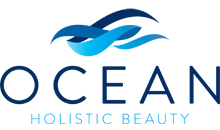 BEAUTY CENTAR OCEAN HOLISTIC