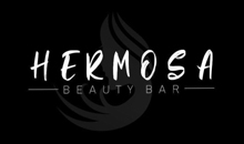 BEAUTY BAR HERMOSA