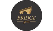 BRIDGE GRILL BGD
