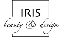 IRIS BEAUTY & DESIGN