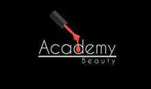 ACADEMY BEAUTY