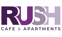 RUSH CAFE & APARTMENTS