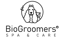 BIOGROOMERS SPA & CARE