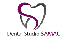 DENTAL STUDIO SAMAC