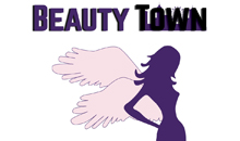 BEAUTY TOWN - KOZMETIČKI SALON