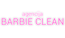 AGENCIJA BARBIE CLEAN