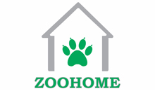 VETERINARSKA AMBULANTA ZOOHOME