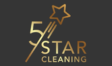 5 STAR CLEANING
