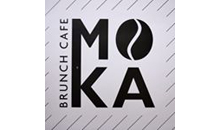 MOKA BRUNCH CAFE
