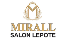 MIRALL SALON LEPOTE