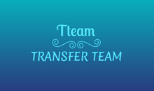 TRANSFER TEAM DOO