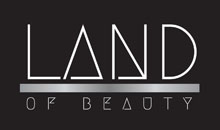 LAND OF BEAUTY - NOKTI I KOSA