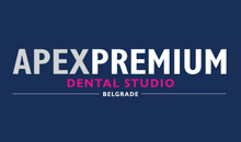 APEXPREMIUM DENTAL STUDIO