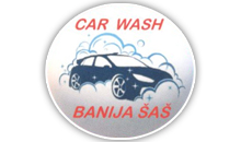 CAR WASH BANIJA ŠAŠ