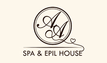 AD ASTRA SPA & EPIL HOUSE
