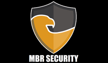 MBR SECURITY