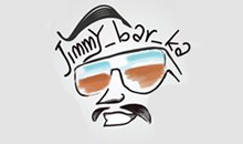 BAR JIMMY BARKA
