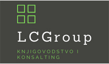 LIDER CONSULTING GROUP