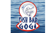 FISH BAR GOGI