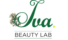 IVA BEAUTY LAB SALON LEPOTE