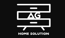 AG HOME SOLUTION