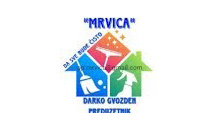 AGENCY FOR MACHINE CLEANING MRVICA