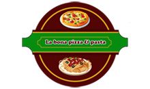 FAST FOOD LA BONA PIZZA & PASTA
