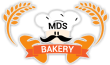 MDS BAKERY