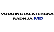 VODOINSTALATERSKA RADNJA MD
