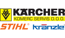 KARCHER AND WAP