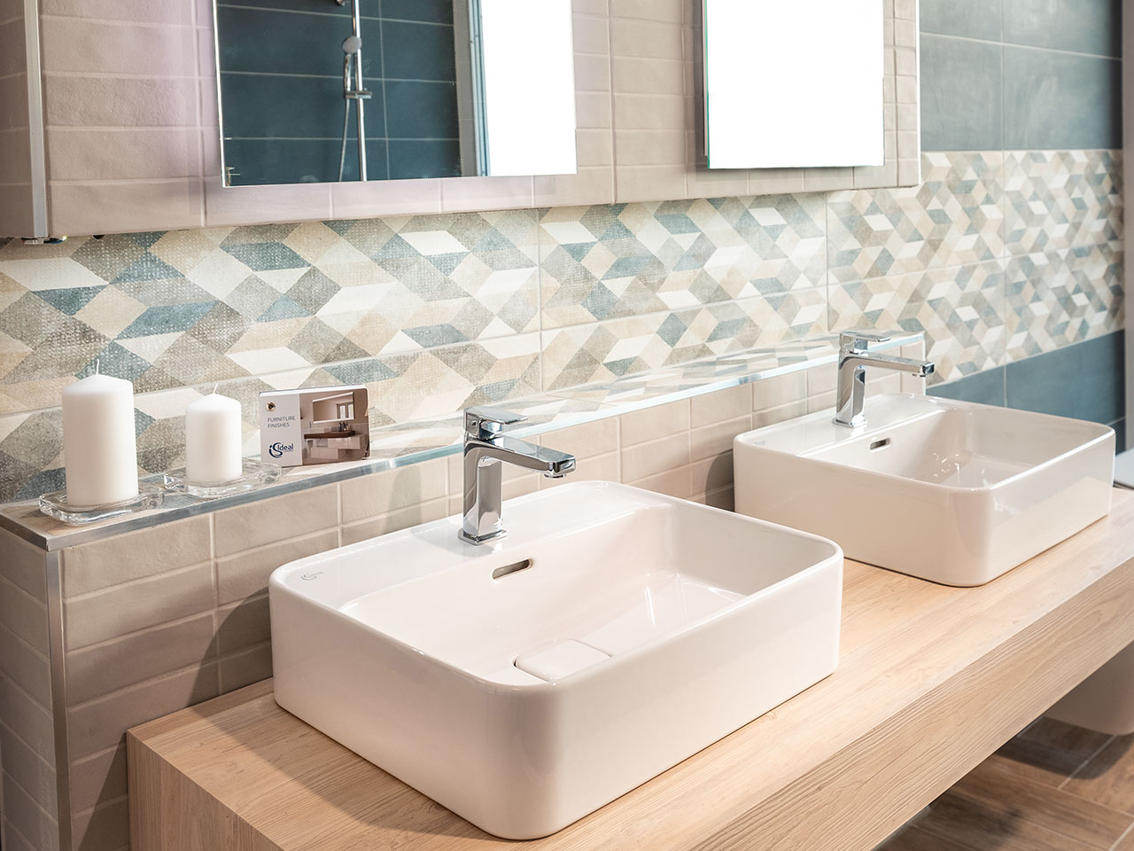 DIPLON BATHROOMS Bathrooms, bathrooms equipment, ceramics Beograd