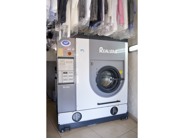 DRY CLEANING MICA Dry-cleaning Beograd