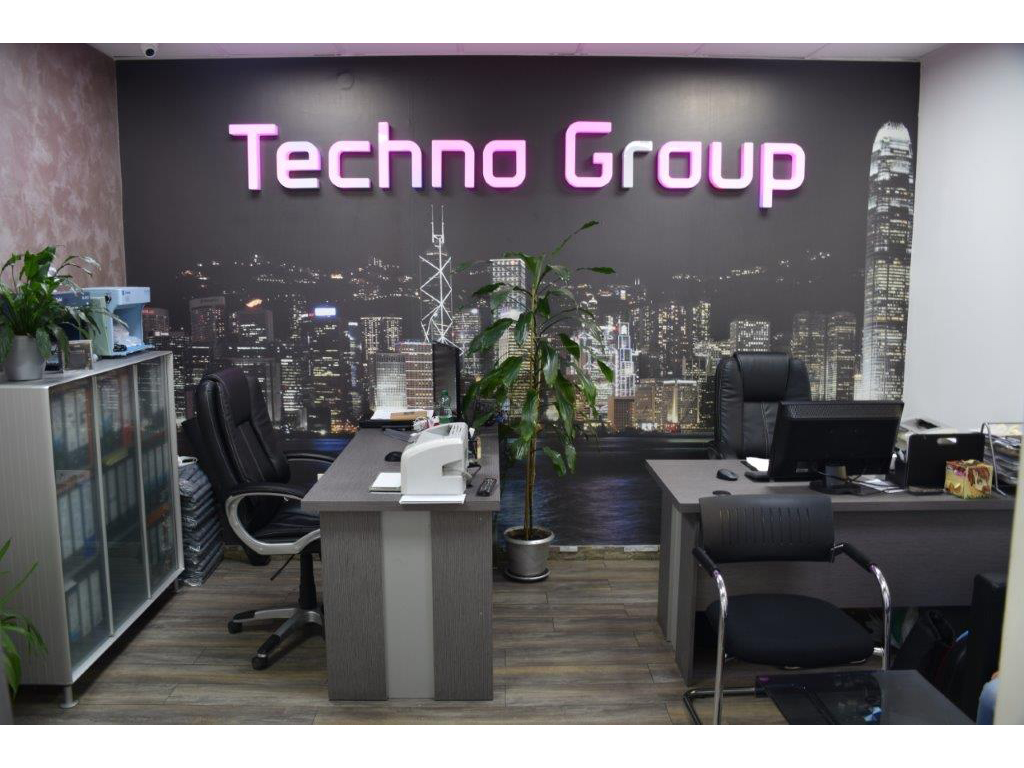 SERVIS MOBILNIH TELEFONA TECHNO GROUP Mobile phones service Beograd