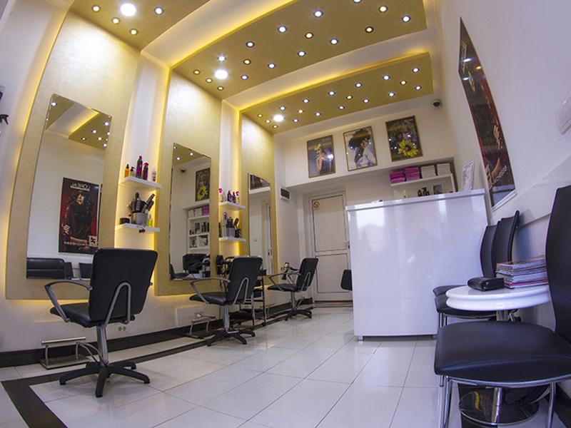 BEAUTY CENTAR SUN MOON STAR Manicures, pedicurists Beograd