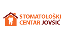 DENTAL CENTER JOVSIC