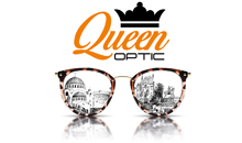 QUEEN OPTIC