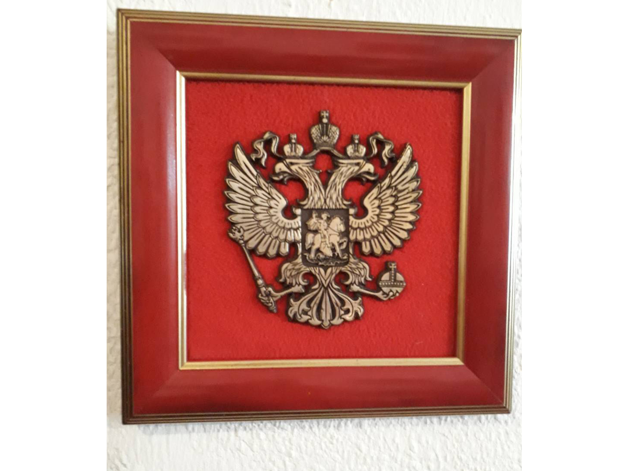 CRESTS SERBIA STUDIO VRELO Icon Painting Shops Beograd