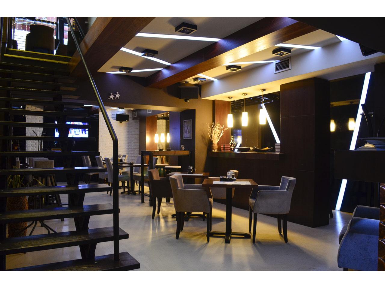 Restaurant Le Garage : Le garage picture of restaurant le garage deauville tripadvisor