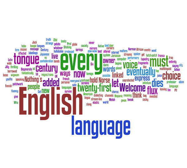 TRANSLATION AND LANGUAGE TEACHING AGENCY  LEXIS Foreign languages schools Beograd