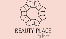 BEAUTY PLACE BY IVANA