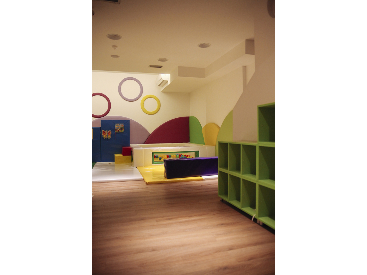 MESTASCE KIDS PLAYGROUND Kids playgrounds Beograd
