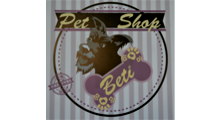 PET SHOP BETI